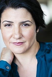 Christina Mauro Picture