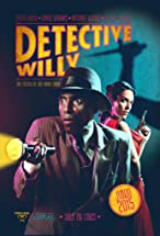Primary image for Detective Willy