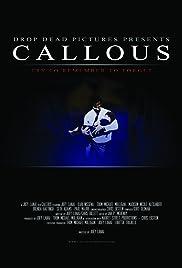 Callous Poster