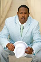 Image of Master P