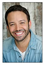 Marc Valera's primary photo