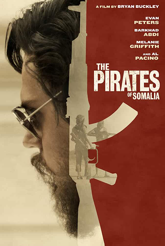 The Pirates of Somalia 2017 English 720p BluRay full movie watch online freee download at movies365.lol