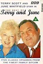 Primary image for Terry and June