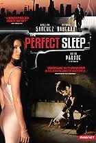 Image of The Perfect Sleep