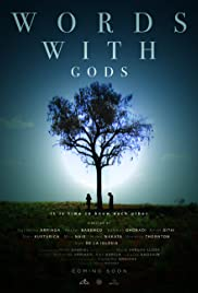 Words with Gods (2014) Poster - Movie Forum, Cast, Reviews