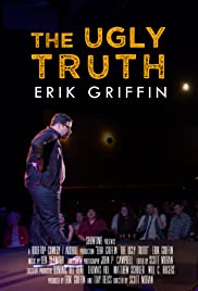 Erik Griffin The Ugly Truth