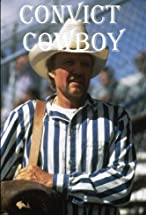 Primary image for Convict Cowboy