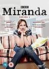 """""""Miranda"""""""