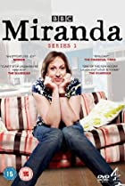 Image of Miranda: Dog