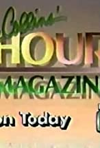 Primary image for Hour Magazine