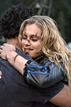 Image of The 100: Human Trials
