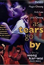 Primary image for As Tears Go By