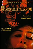 Image of The Devonsville Terror