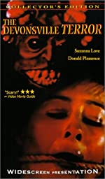 The Devonsville Terror(2002)