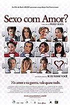 Image of Sexo com Amor?
