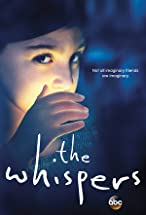 Primary image for The Whispers