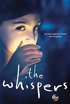 The Whispers – Dublado / Legendado