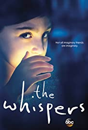 The Whisper – Subtitle Indonesia