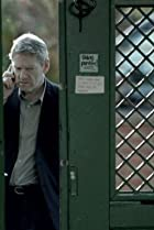 Image of Wallander: Before the Frost