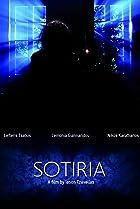 Image of Sotiria