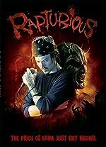 Rapturious(2007)