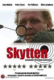 Skytten(1977) Poster - Movie Forum, Cast, Reviews