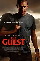 Image of The Guest