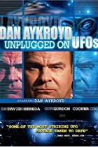 Image of Dan Aykroyd Unplugged on UFOs