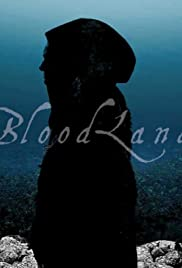 Bloodlands (2017) Poster - Movie Forum, Cast, Reviews