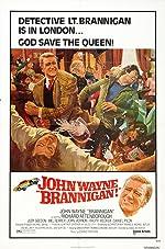 Brannigan(1975)