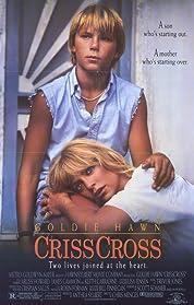 CrissCross (1992)
