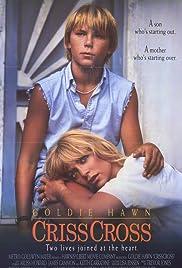 CrissCross(1992) Poster - Movie Forum, Cast, Reviews