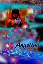 Primary image for Angelina
