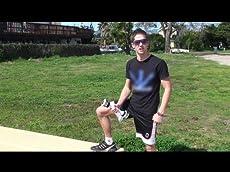 Ryan Turner - Acting Reel 2013