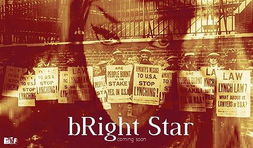 bright star movie