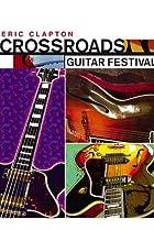 Image of Crossroads Guitar Festival