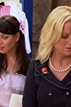Image of Parks and Recreation: Pawnee Zoo