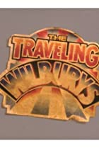 Image of The True History of the Traveling Wilburys