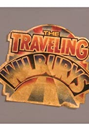 The True History of the Traveling Wilburys Poster