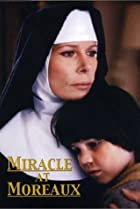 Image of Miracle at Moreaux