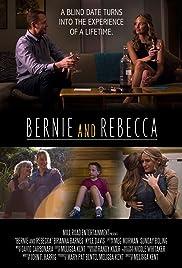 Bernie and Rebecca Poster