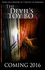 The Devil s Toy Box(2017)