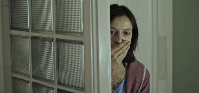 La Madre (2017), Online Subtitrat