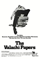Image of The Valachi Papers