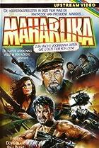 Image of Maharlika