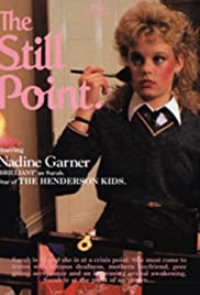 The Still Point Poster