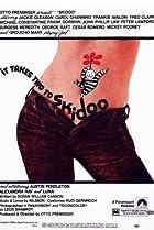 Image of Skidoo