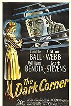 Image of The Dark Corner