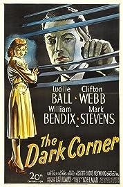The Dark Corner (1946)