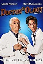 Primary image for Doctor*ology